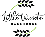 Little Wissota Bakehouse